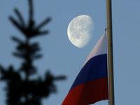 Путин и Расмуссен перенесли саммит Россия-НАТО. 257087.jpeg