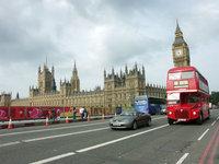 Хуже всего с отелями в Лондоне, Рио-де-Жанейро и Копенгагене. 280087.jpeg