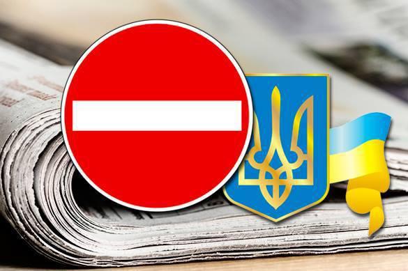 Украина: Радио Шансон закроют из-за песни о русском флоте?