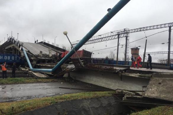 В городе особого внимания Путина рухнул мост. 393087.jpeg