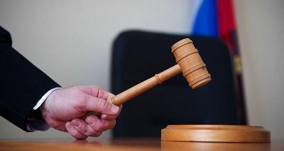 Севастополец арестован за мошенничество с жильем на 81 миллион рублей. 398087.jpeg