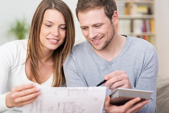 покупка квартиры в гражданском браке