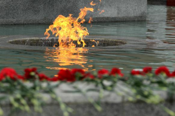 Дата поражения при Цусиме может стать государственным Днем памяти.
