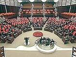 ТУРЦИЯ РВЕТСЯ В ЕС, ИЗМЕНЯЯ СВОИМ МНОГОВЕКОВЫМ ТРАДИЦИЯМ