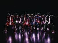 Cirque du Soleil уволит каждого 10-го сотрудника. 279088.jpeg