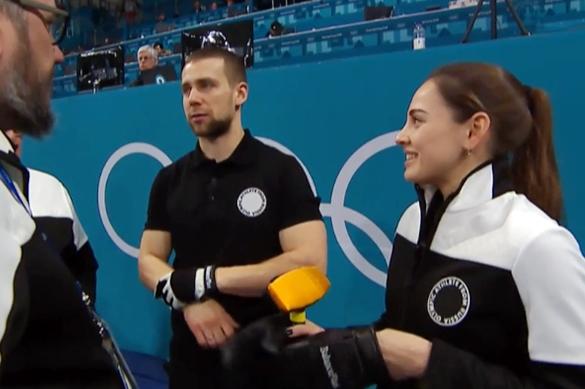 Агенты Путина: как они украли Олимпиаду. Агенты Путина: как они