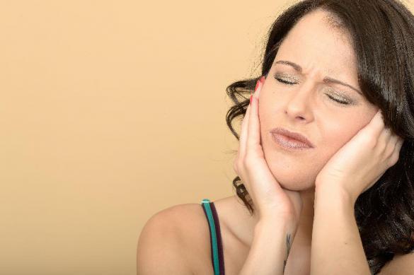 Названы препараты, которые лучше всего справляются с зубной болью. 386088.jpeg