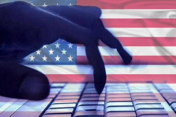 CNBC: хакеры из России и Китая могут вывести из строя всю американскую инфраструктуру. 398088.jpeg