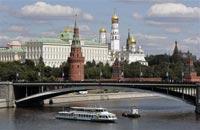 Москву-реку очистят от мусора