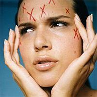 Скраб: какой выбрать, чтобы не навредить коже?