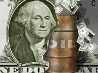 Россия повышает экспортные пошлины на нефть