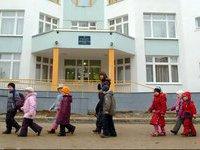 Министр образования снялся в ролике про усыновление. 278089.jpeg