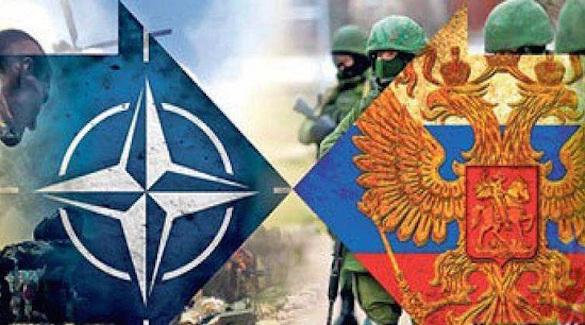 """39 вариантов """"сдерживания России"""" придумали в НАТО. 375089.jpeg"""