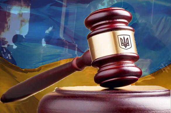 Суд Одесской области оправдал фигурантов дела о массовых беспорядках 2014 года. 376089.jpeg