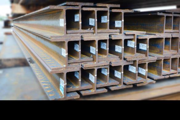 Россия потребовала от США в ВТО компенсаций за сталь и алюминий. Россия потребовала от США в ВТО компенсаций за сталь и алюминий