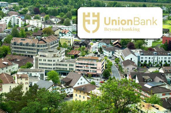 Банк из Лихтенштейна выпускает токен с привязкой к фиату. 391089.jpeg