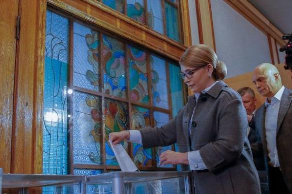 НСН: Тимошенко отказалась от выхода во второй тур в пользу Зеленского. 402089.jpeg