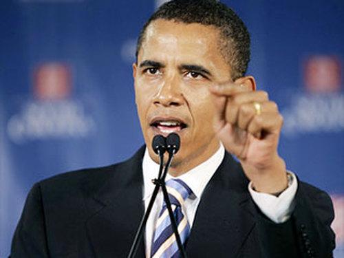 Обама сменит директора НАСА и отправит шаттлы на пенсию