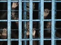 Сомалийские пираты задумали судиться с Германией