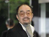 Японский принц Томохито умер после затяжной болезни. 260090.jpeg