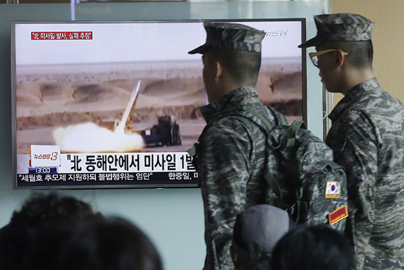 Создаст ли Сеул собственную ядерную бомбу?. 375090.jpeg