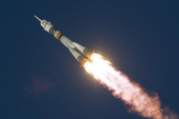 """""""Союз"""" отправил в космос военные спутники. 380090.jpeg"""