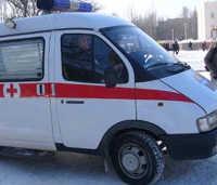 На Украине от ОРВИ умер ребенок