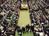 Британские депутаты вернули в казну 650 тысяч фунтов стерлингов