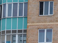 Молодая пара разбилась, выпрыгнув из окна девятиэтажки. 250091.jpeg