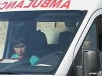 Трое детей отравились угарным газом в Казахстане. 253091.jpeg