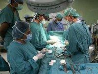 К охране сочинских больниц привлекут полицию. 275091.jpeg