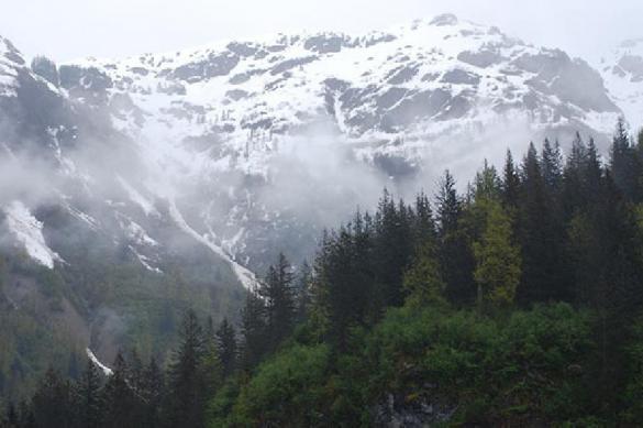 В МИД объяснили, почему Россия должна была продать Аляску. 387091.jpeg
