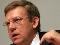 Россия даст кредит Сербии, а не Белоруссии с Украиной