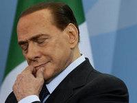 Берлускони хочет снова стать премьером Италии. 266092.jpeg
