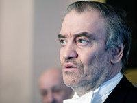 Валерий Гергиев избран главой Всероссийского хорового общества. 281092.jpeg