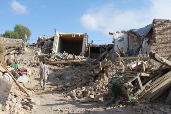 Землетрясение в Иране: более 350 погибших. 379092.jpeg
