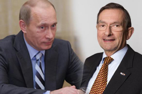 Экс-директор Shell признался в распространении слухов о встрече с Путиным. 383092.jpeg