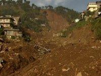 В Севастополе обрушилось 70 метров береговой линии. 269093.jpeg