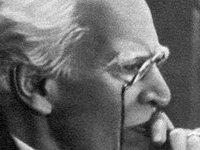 Не верю! Исполнилось 150 лет со дня рождения Станиславского. 279093.jpeg