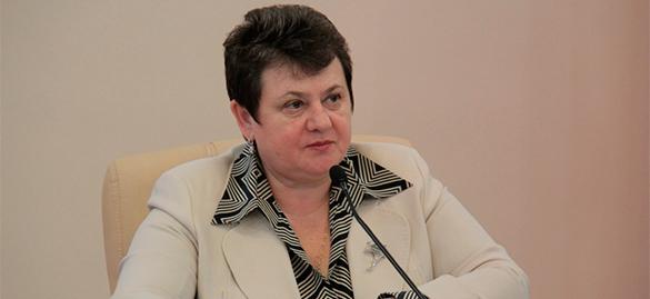 Губернатор Владимирской области: Во время речи Путина в зале был настрой как в День Победы 1945 года. 290093.jpeg