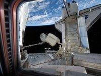 ЦУП скорректировал орбиту МКС для приема грузовика. 279094.jpeg