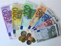 Сейм Латвии поддержал переход на евро. 280094.jpeg