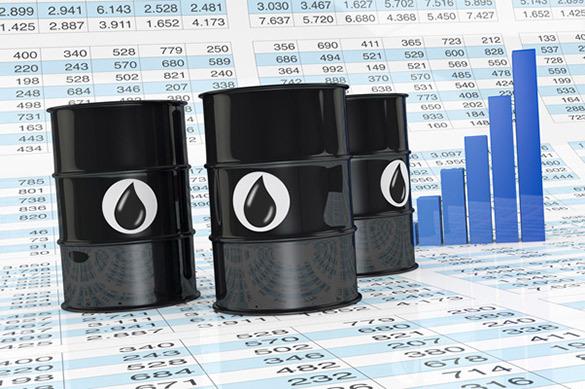 На нефтяные компании увеличат налоговую нагрузку