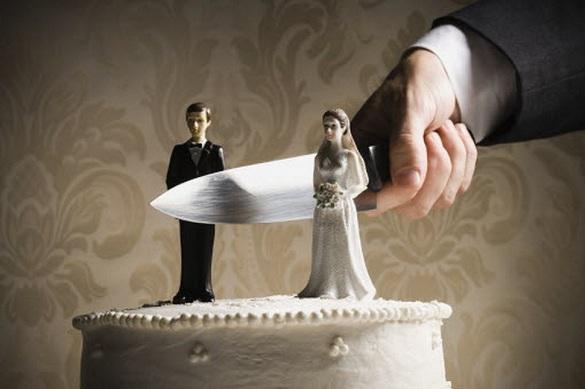Раскрыта причина несчастных браков. 377094.jpeg
