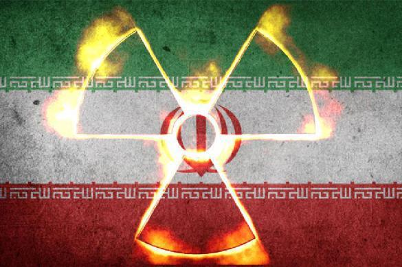 Новый фронт открыт: Россия и ядерное оружие Ирана. 385094.jpeg
