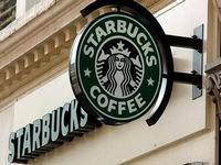 Американец планирует посетить все кафе Starbucks в мире