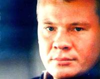 Против Галкина могут возбудить уголовное дело