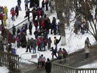 Из школы на востоке Москвы эвакуировали учеников. 251095.jpeg