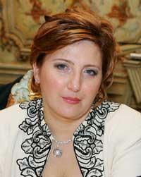 Инна Новикова: Свиные гримасы очковтирательства