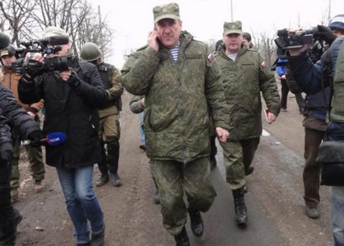 Клинцевич: отсутствие россиян в СЦКК - это проблема. 381096.jpeg